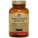 08. Magnesium Supplements