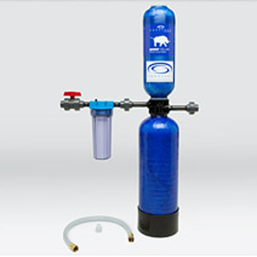 Aquasana EQ-300 Rhino Whole House Water Filtration System