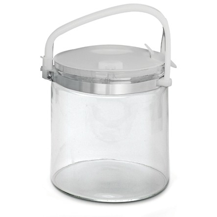 Waterwise 4000 - Replacement Glass Container